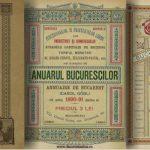 Proiecte românești de digitalizare de documente